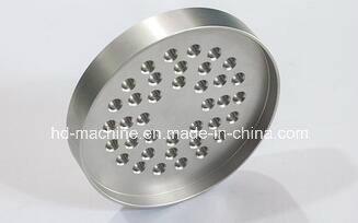 Customized Farbrication Service CNC Machine Service