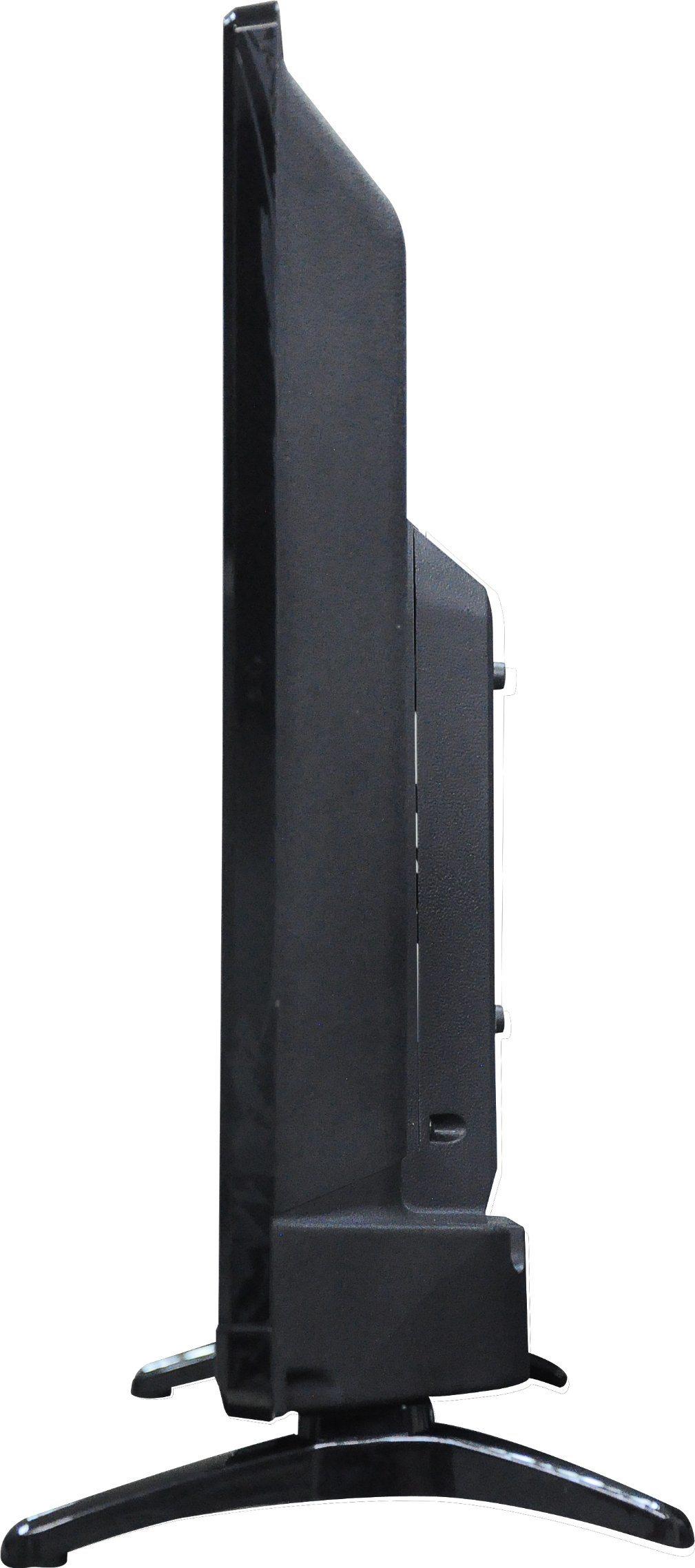 DVB 19 22 24 Inch Dled Backlight Color HD LED TV