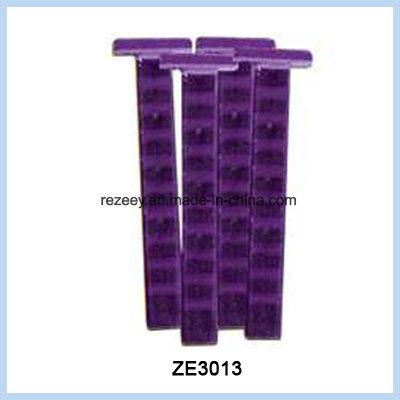 Custom Vent Air Freshener (RA1301)