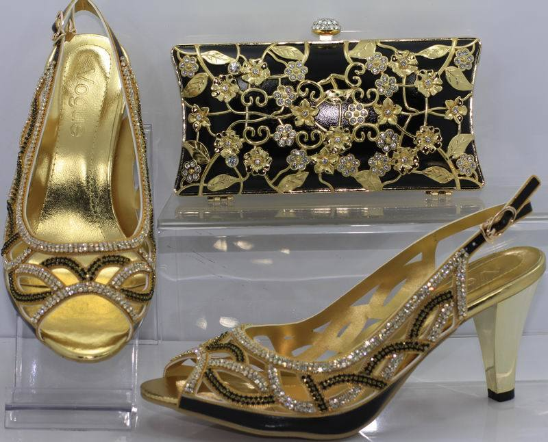 China Wedding Shoes And Bag Photos Amp Pictures