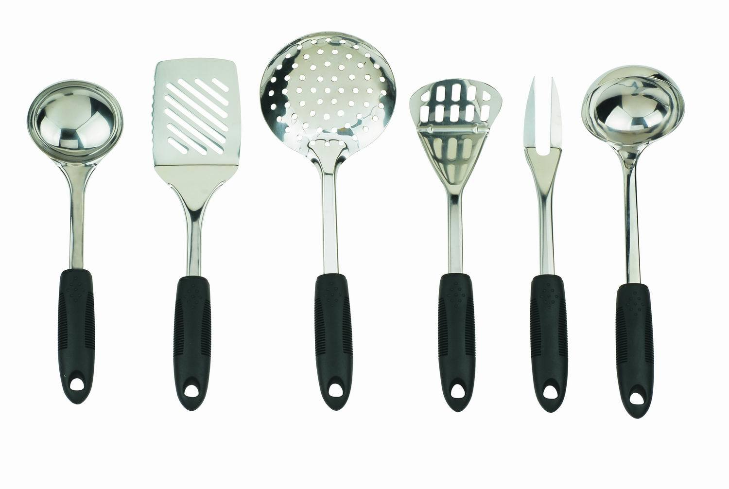 Cooking Utensils (SYU026) - China Utensils,Kitchen Tool