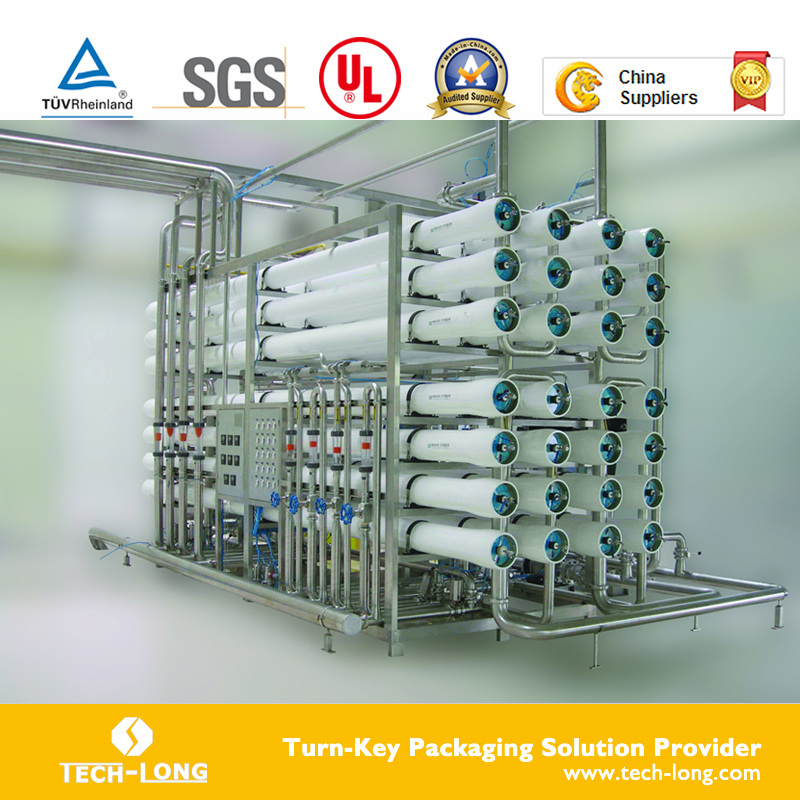 water refilling management system Water refilling system is a result of long interviews to experienced water station owners, water refillers, delivery boys, and our own experience in the business it is also a result of or diligent search for solutions to water station problems.