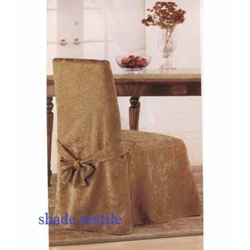 Dining Room on Damask Chair Cover  Dining Room Chair Cover   China Chair Cover