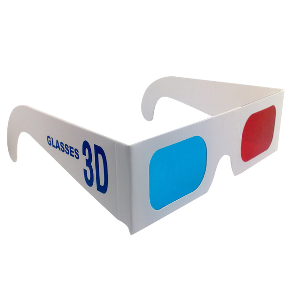 Paper-Red-Blue-3D-Glasses-LSP4-.jpg