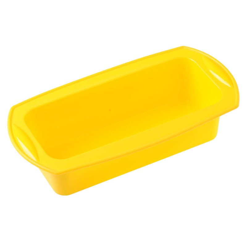 Silicone Cake Pans 42