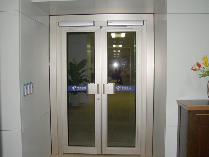 Automatic Door Opener Commercial Automatic Door Openers
