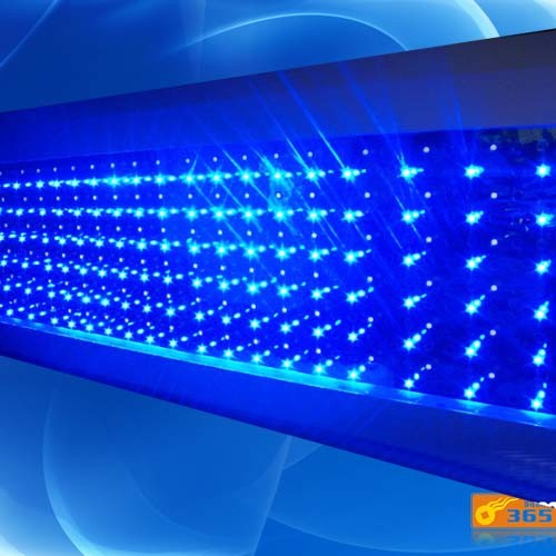 China 120w Cree Led Aquarium Light With Autotimer China
