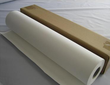 Inkjet Polyester Canvas Glossy (WB-PG260)