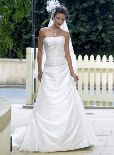 Modest Wedding Dresses Massachusetts : Modest wedding dress and gown wwmg china