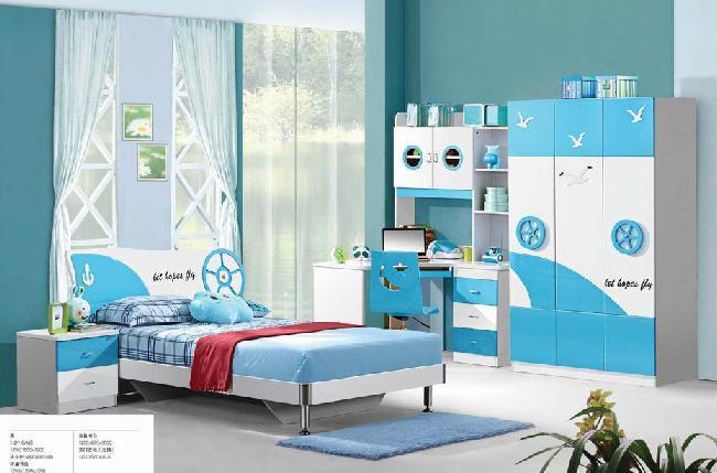 stunning kids bedroom sets 650 x 429 43 kb jpeg china children bedroom furniture
