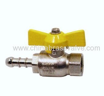 Gas valve gas valve union photos of gas valve union sciox Images