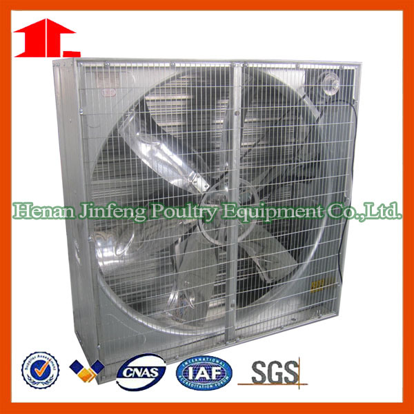 50inch Poultry Fan for Chicken Farm