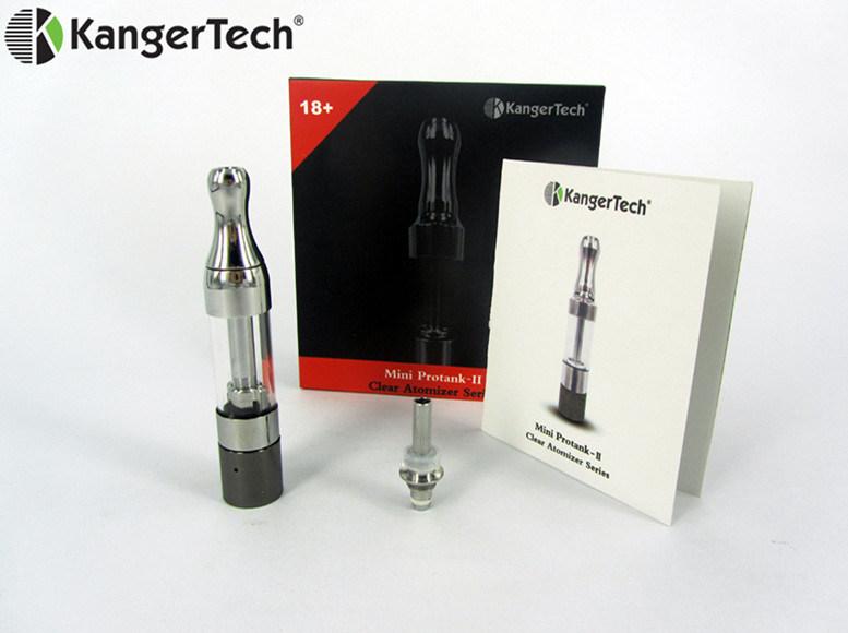 Kangertech Electronic Cigarette Kanger Protank 2 Mini Atomizer