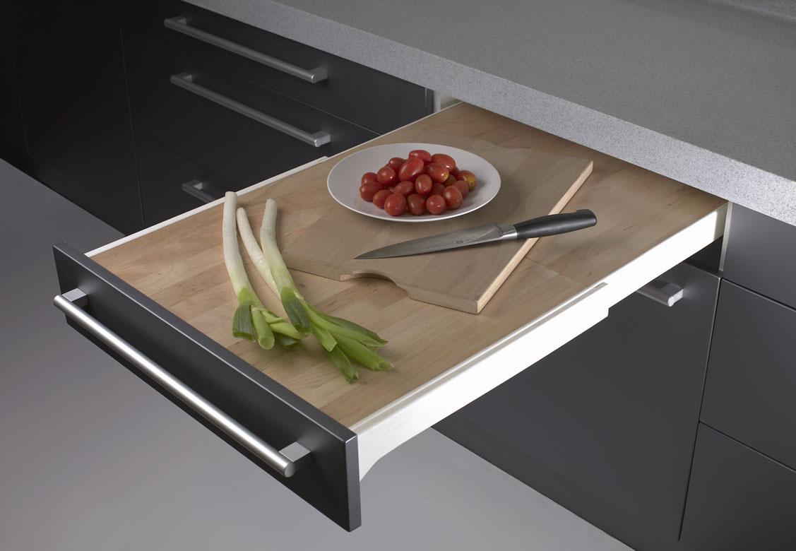 China kitchen cabinet bm003 china kitchen cabinet cabinet for China made kitchen cabinets