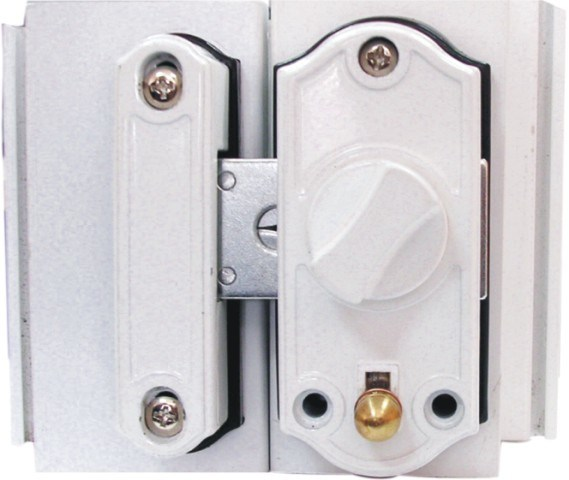 Sliding Door Sliding Door Lock