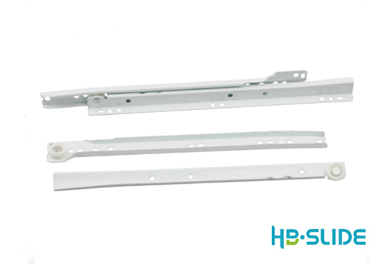 Drawer Slide,Conceal Slide (HPM604)
