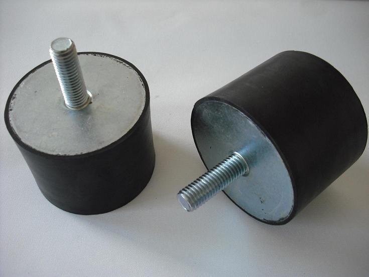 China Anti Vibration Mounting China Rubber Buffer