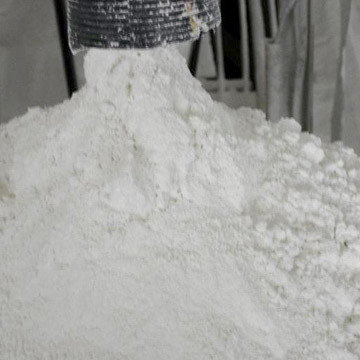 Nano Precipitated Light Calcium Carbonate/Ground Heavy Calcium Carbonate