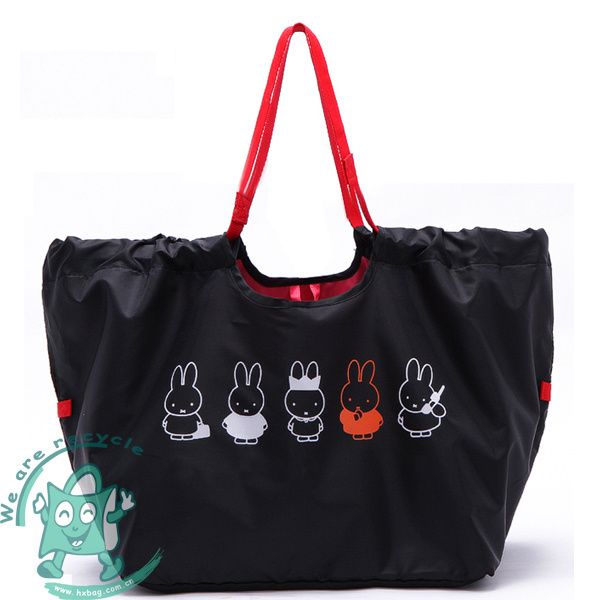 Promotion Nylon Bag