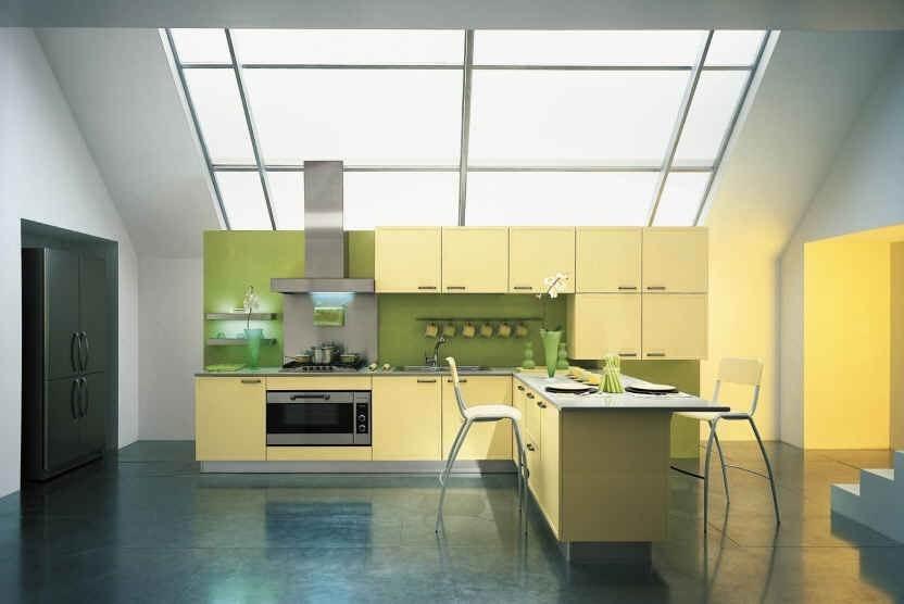 China Melamine Kitchen Cabinets Allen China Kitchen Cabinets Wood