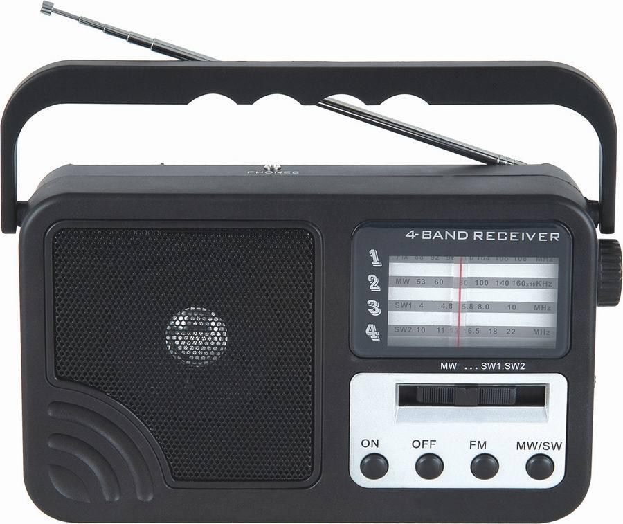 china portable radio sj 938 china portable radio radio. Black Bedroom Furniture Sets. Home Design Ideas