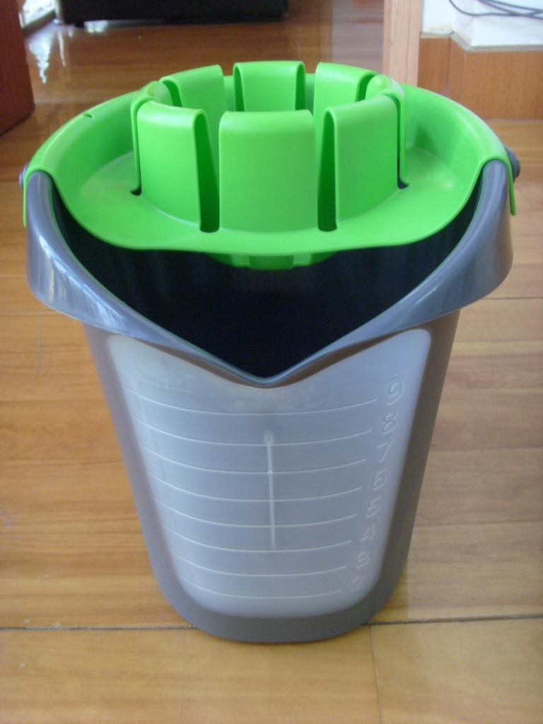 Mop Bucket (HVMB-013)