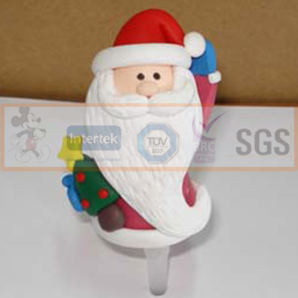 Good Quality Handmade Christmas Decorations