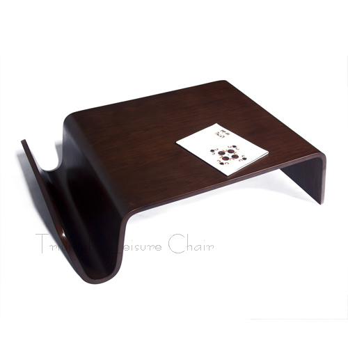 China Offi Scando Bent Ply Coffee Table China Offi Scando Bent Ply Coffee Table Plywood