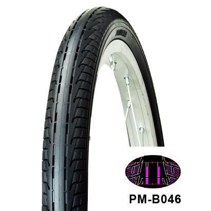 Bike Tire 20*1.75 /Bicycle Tyre /Bike Parts