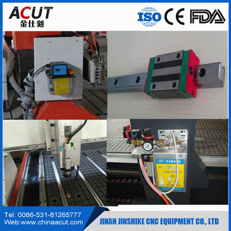 Small CNC Engraver, Mini CNC Router, Desktop CNC Engraving Machine