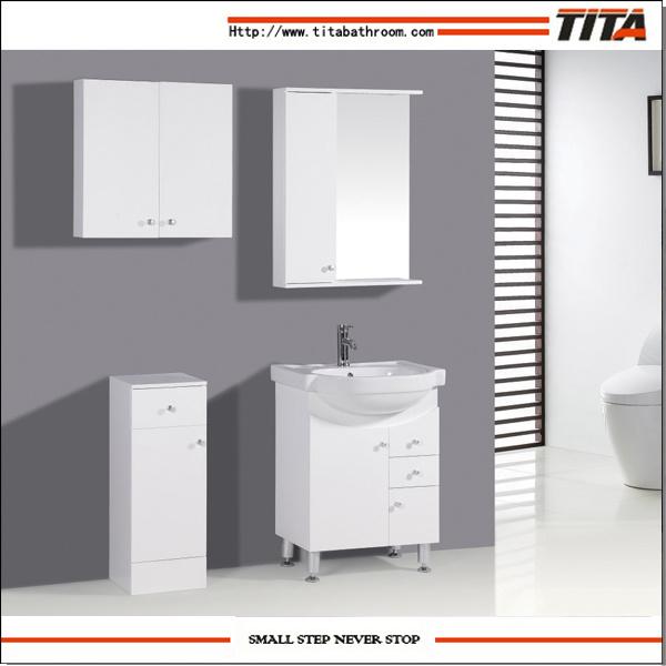 of high gloss bathroom furniture italian bathroom cabinet bath vanity