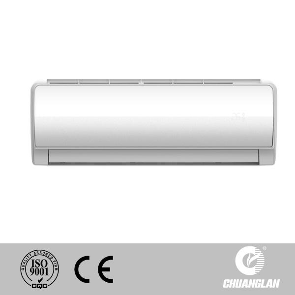 Air Conditioner Split Type 2015 Design