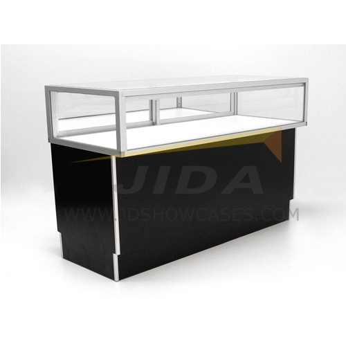 Jewelry Counter Showcase Display (JD-J70)