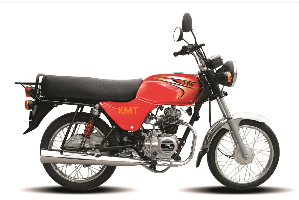 Spare Parts for China Bajaj Boxer CT100, Cm100, All Spare Parts for Boxer 100 or in CKD