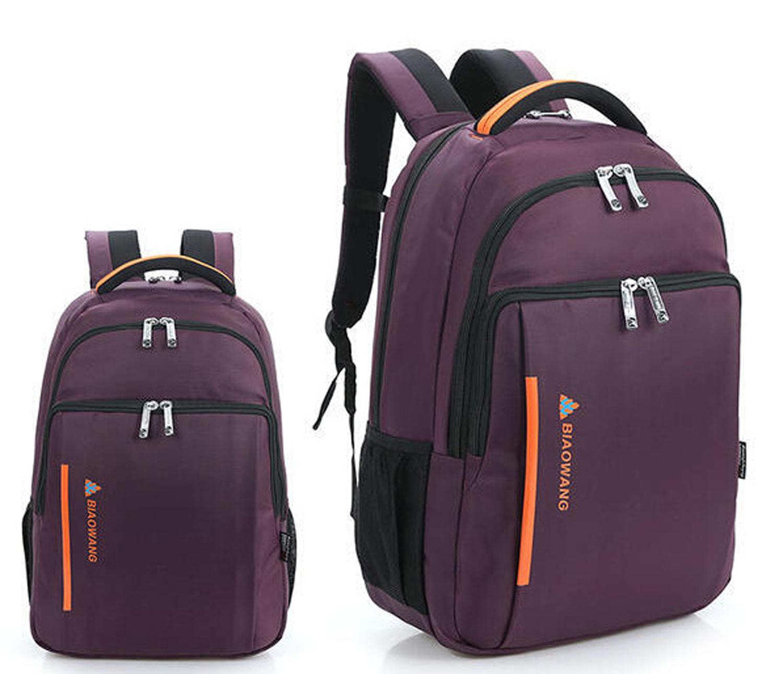 Waterproof Backpack for Hiking, Outdoor, School, Laptop (FFB-01)