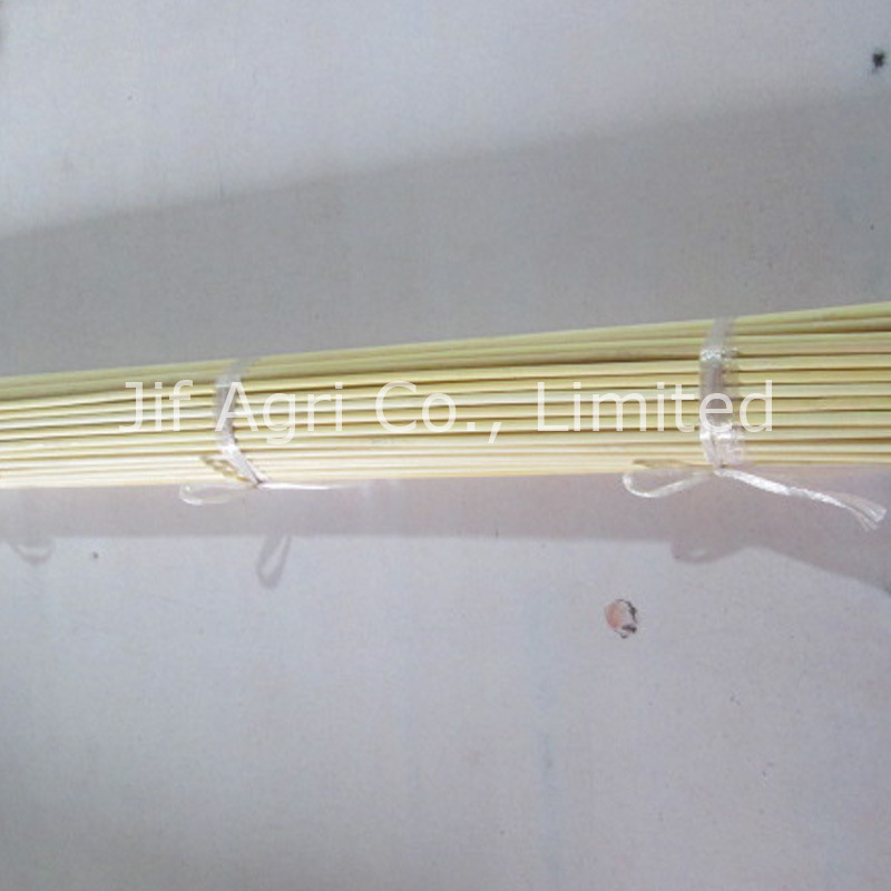 High Quality Bamboo Stick Made of Mao Bamboo