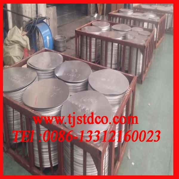 Aluminium / Aluminum Tread Checkered Plate (1050 1060 1070 3003 5052 5083 5086 5754 6061)