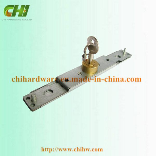 Roller Shutter Lock/Rolling Shutter Accessories/Rolling Shutter Lock