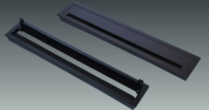 Aluminium Alloy Grommet Box Lgt-901d