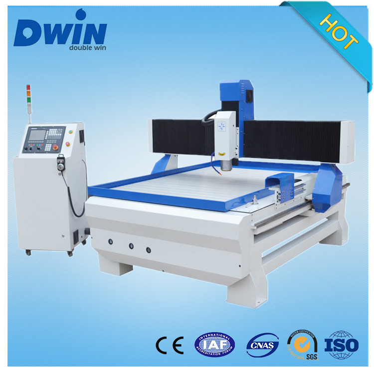 Linear Atc CNC Router for Woodworking