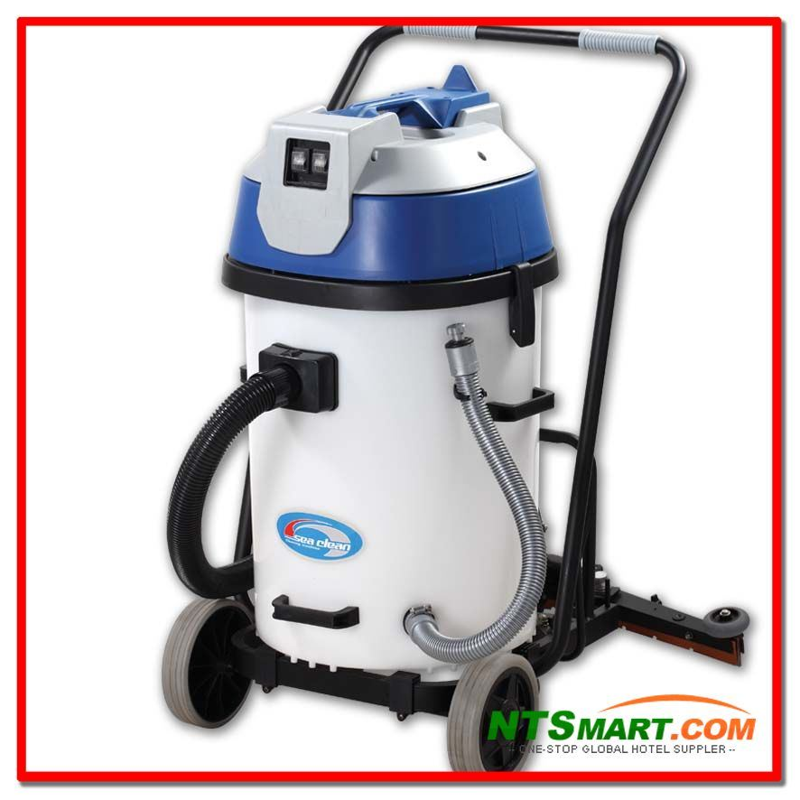 Wet Dry Vacuum Cleaner Washing Machine, Cleaning Tool