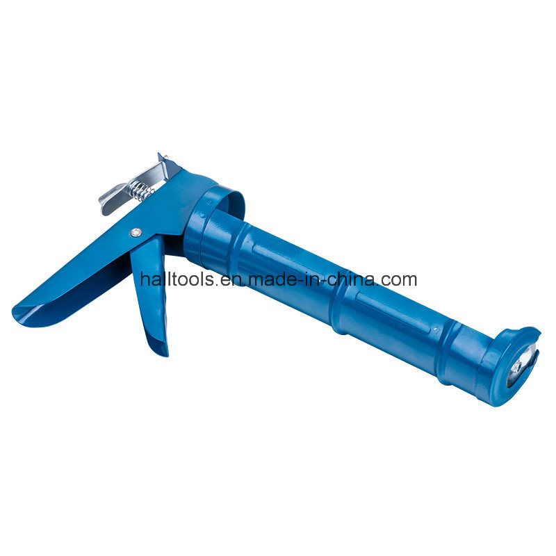 Professional Factory of Caulking Gun
