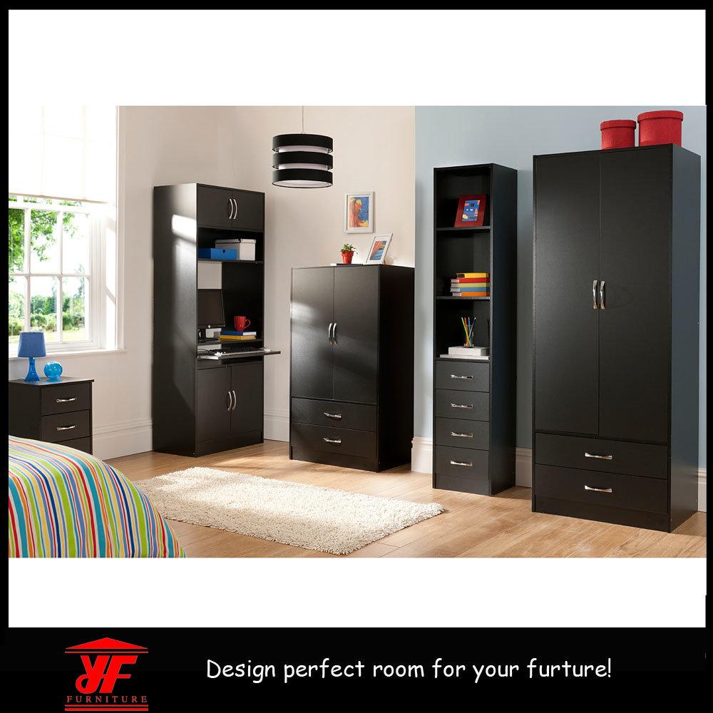 Best almirah designs for bedroom best ideas about for Best almirah designs for bedroom