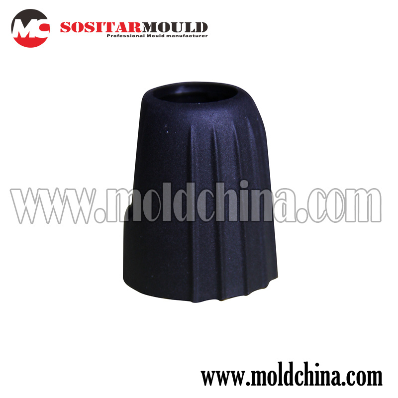 Automotive Electronics Parts Plastic Injection Moulding