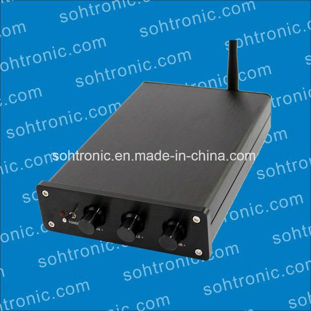 Tpa31162.1 Channel CSR4.0 Bluetooth Amplifier