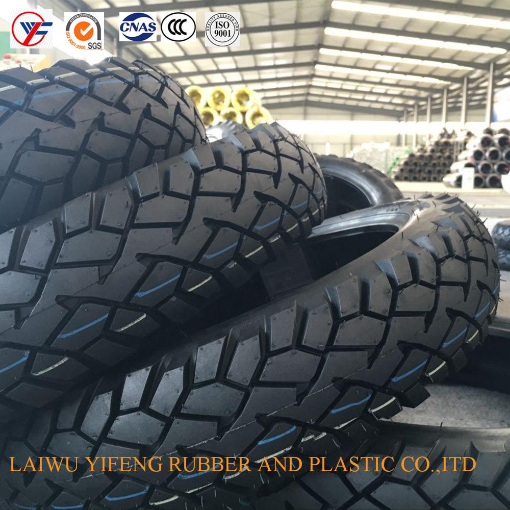 110/90-16 Tubeless Tyre, Motorcycle Tyre, Motorcycle, Motorcycle Tire
