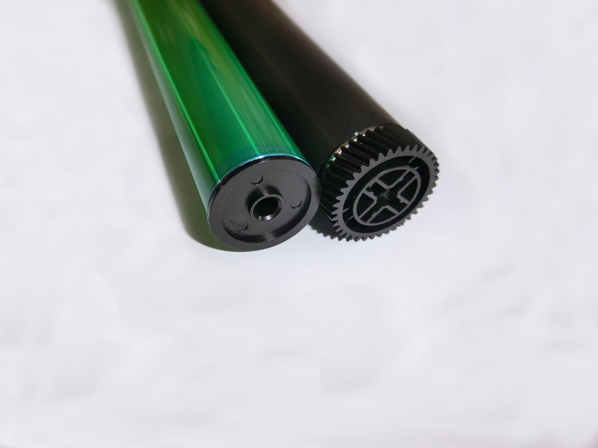 Compatible OPC Drum for Samsung 3310 for Samsung Toner Cartridge Laser Printer