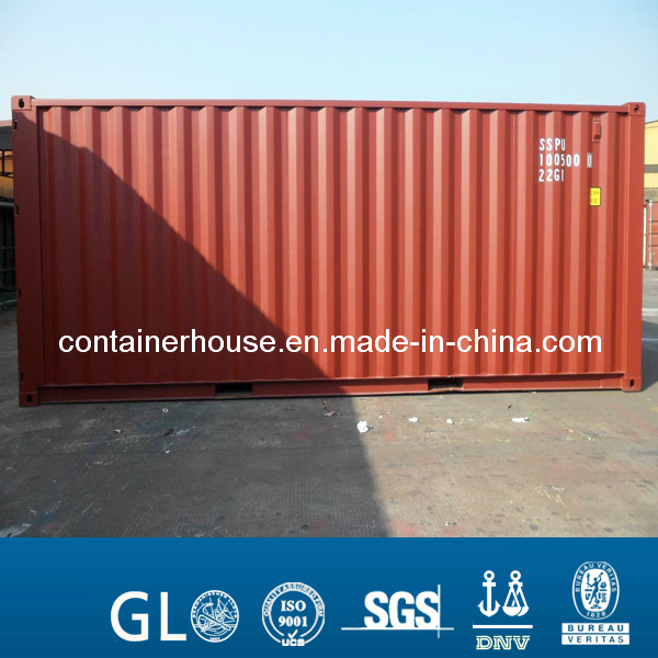 Used Shipping Container Prices 600 x 600