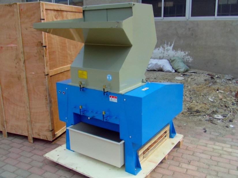 High Quality Animals Bone Crusher Machine