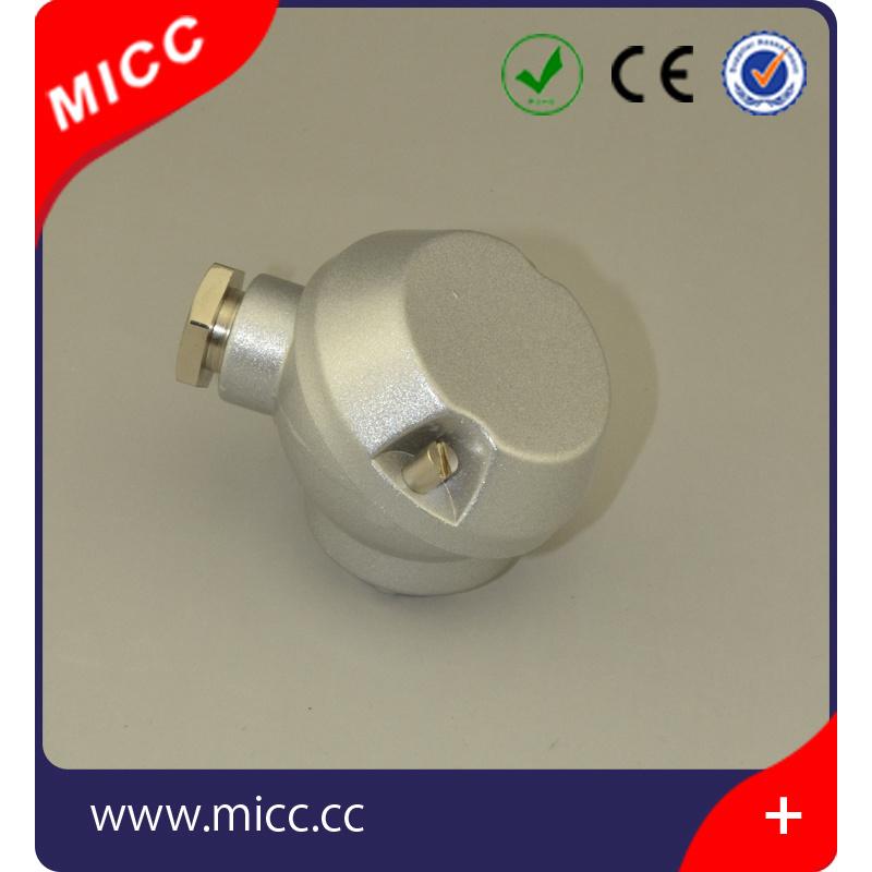 Thermocouple Heads (MAA) /Temperature Sensor